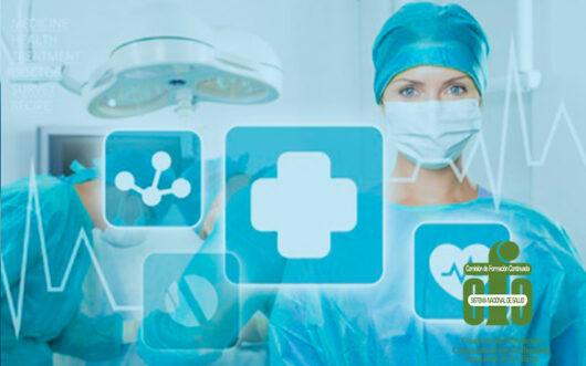 Principios-generales-de-la-Seguridad-del-Paciente-para-técnicos-sanitarios-superiores