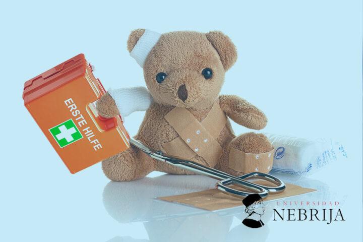 urgencias-pediatricas