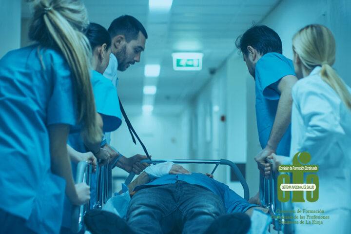 Urgencias-y-emergencias-enfermerí