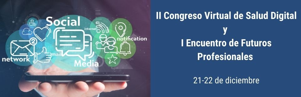 congreso salud digital